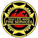 Sault Ste. Marie Fire Services